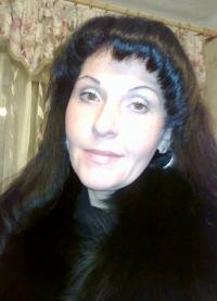 Лена Онищук, 22 января 1973, Винница, id121712154