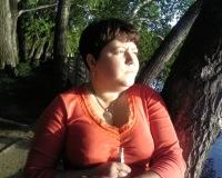 Оксана Тимкина, 14 июня , Кыштым, id123505467