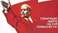 Максим Сорокин, 21 августа , Нижний Новгород, id157102027