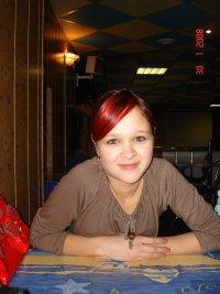 Марина Лунёва, 14 марта , Чита, id39499246