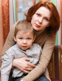 Dina Subkhankulova, 22 января 1985, Москва, id4217337