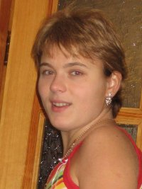 Лена Чалагаращенко, 29 июля 1987, Киев, id43715378