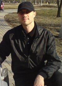 Сергей Комолов, 24 марта , Каменец-Подольский, id51968844