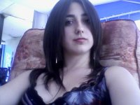 Milena Pejovic - a_2a1cef4e