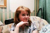 Светлана Окорочкова (маслова), 20 июля 1976, Волжский, id94717014